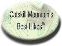 catskill mountain best hikes