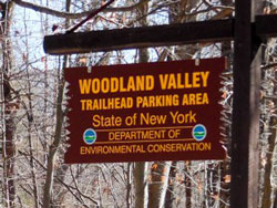 many at terrace lean-to in woodland valley dies of hypothermia while being transported off the mountain